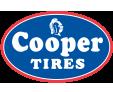tyres-cooper