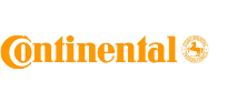 tyres-continental