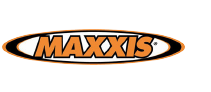 tyres-maxxis